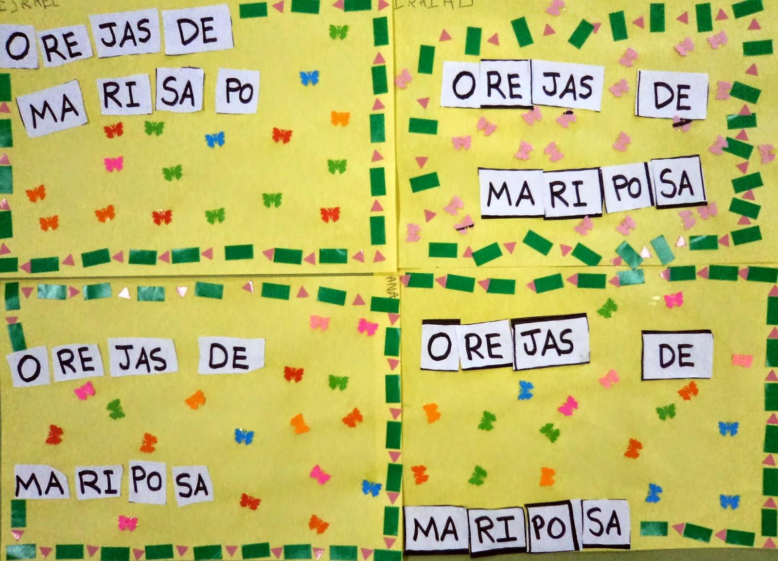 Moderno Página Para Colorear Imprimible Oreja Ilustración - Ideas ...