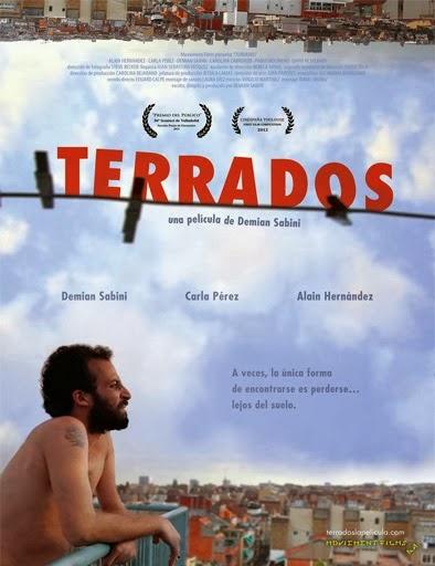 Terrados (2011)