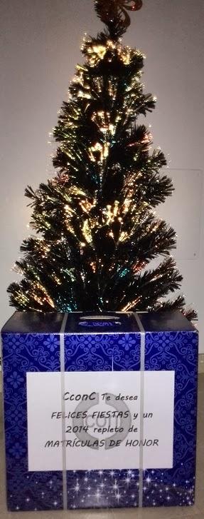 feliz-navidad-en-CconC