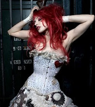 ♥Emilie Autumn