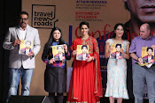 Travel New Roads Magazine Launch-thumbnail-14