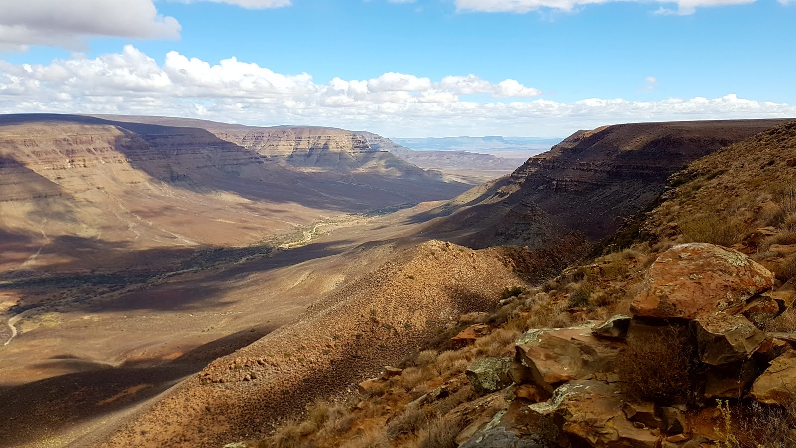 Langkloof