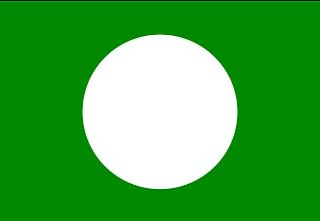 http://3.bp.blogspot.com/-xKmeE9dNbrA/UVBNXwAWMjI/AAAAAAAAIt0/y9dCtCYqqNI/s1600/bendera-bendera+pas.png
