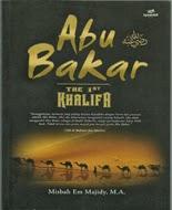 beli buku online murah buku sejarah islam diskon abu bakar the 1st khalifa toko buku online diskon rumah buku iqro