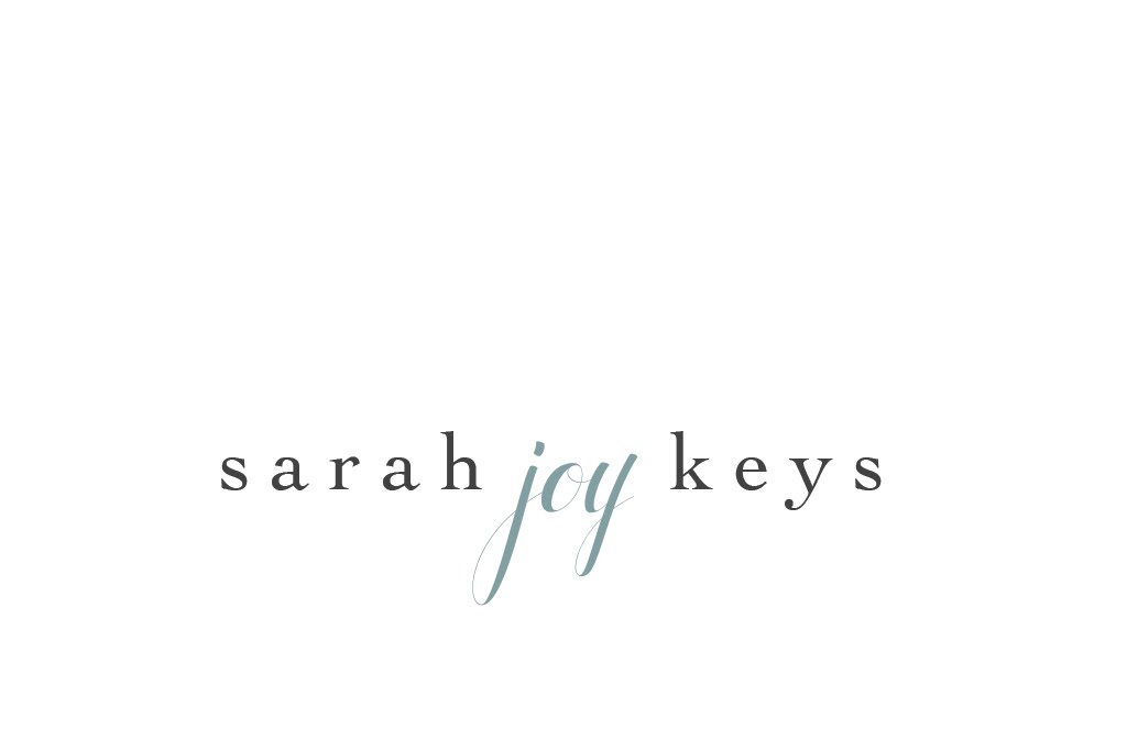sarahjoykeys