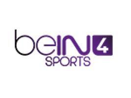 قناة bein sport 4 بث مباشر.