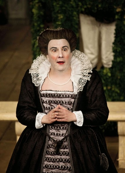 the role of the characters malvolio and sir toby in twelfth night by shakespeare The role of the fool in twelfth night by william shakespeare in english literature, a fool is a person professionally counterfeits folly for the entertainment of others.