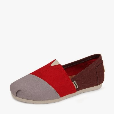 http://www.dressale.com/striking-colorblocking-slipon-flat-comfort-shoe-p-61260.html