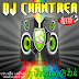 [Album] DJ Chantrea Remix Vol 11 | Remix 2014