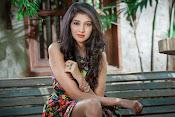 Akhila kishore glam pics-thumbnail-12
