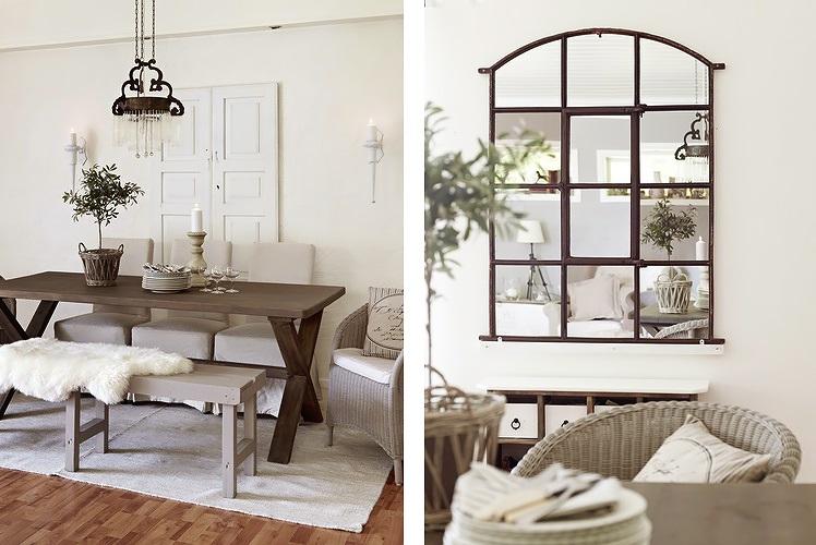 Dom w norwegii wn trza zewn trza blog wn trzarski - Casa shabby chic ikea ...