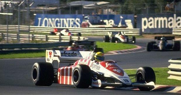 Nouveaux sons des F1? Qu'en pensez vous?  - Page 2 Gp_portugal_1984_001