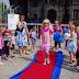 """Dni Ziemi Frysztackiej 2013 - """"Popołudnie gwiazd"""" (FILMY)"""