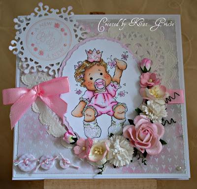 http://3.bp.blogspot.com/-xKtVv6dMTYk/T4lV4CYCjSI/AAAAAAAABdo/2A8MSkaMsdQ/s1600/baby+tilda+pink+2.jpg