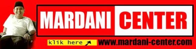 http://www.mardani-center.com/