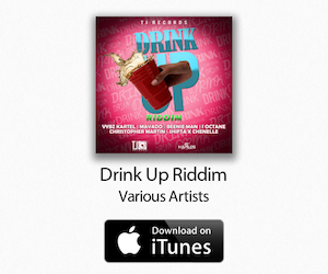 https://itunes.apple.com/ca/album/drink-up-riddim/id927266343?uo=4&at=10lIUc