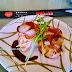 Niji Sushi Bar, Kingsford