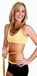 alimentacion para eliminar la grasa abdominal