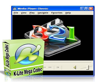 K lite codec old versions torrentslp - K lite codec media player classic ...