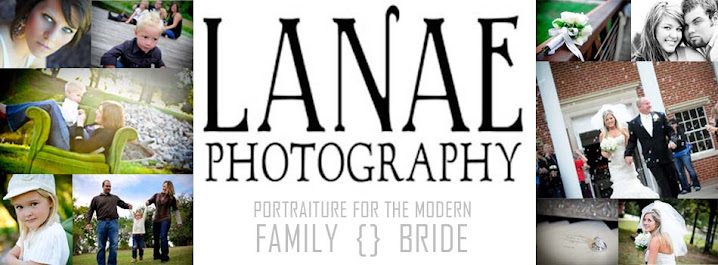 Lanae Photography
