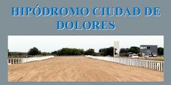 Hipódromo Dolores