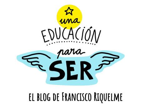 UNA EDUCACIÓN PARA SER