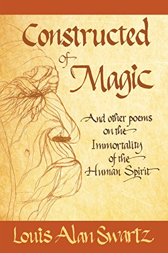 poetry and strong human spirit Hccs adventures in the human spirit humanities ch 1-3 study guide by brentarmour includes 127 questions covering vocabulary, terms and more quizlet flashcards, activities and games help you improve your grades.