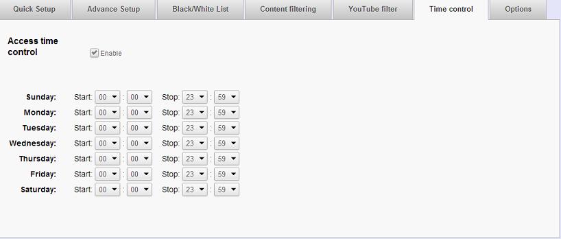 إضافة Blocksi لحجب المواقع الإباحية و الخبيثة 4.png