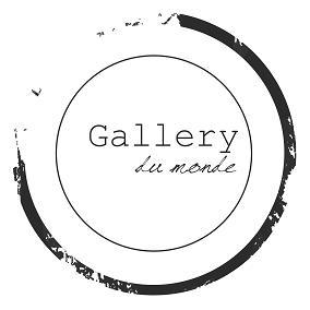 Gallery du  Monde