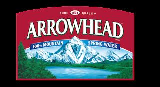 http://arrowhead-waters.linqiad.com/click/YCNQaGUhd3Jk