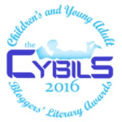 Cybil's Round One-Poetry