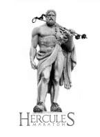 Hercules Marathon