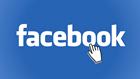 Facebook videolar açılmıyor!