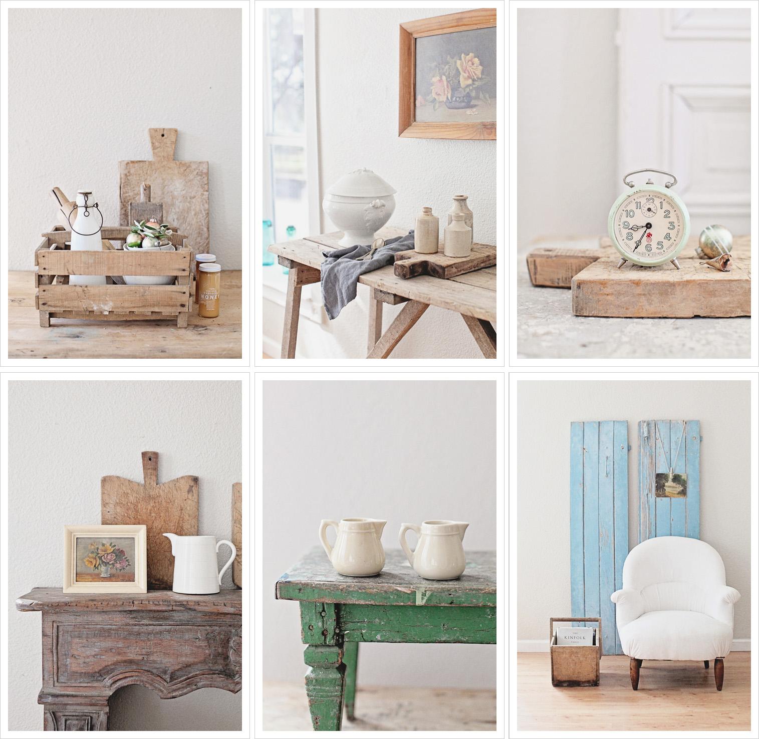 Colori shabby per mobili colori per dipingere sulla pelle - Tecnica shabby per mobili ...