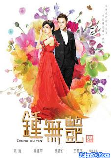 Chung Vô Diệm - Chung Vo Diem
