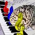 ¿Es la música una droga acústica?
