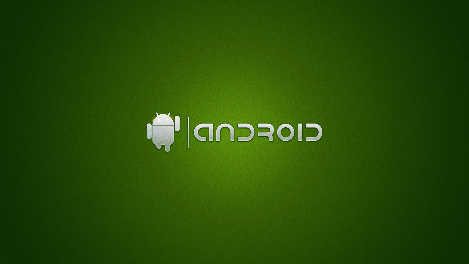 Phone Why Should We Root Android Phone why should we root our android phones usefulwap phones