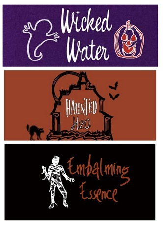 halloweendrinklabels4 Free audition monologues for teens. Lenght 52 min.