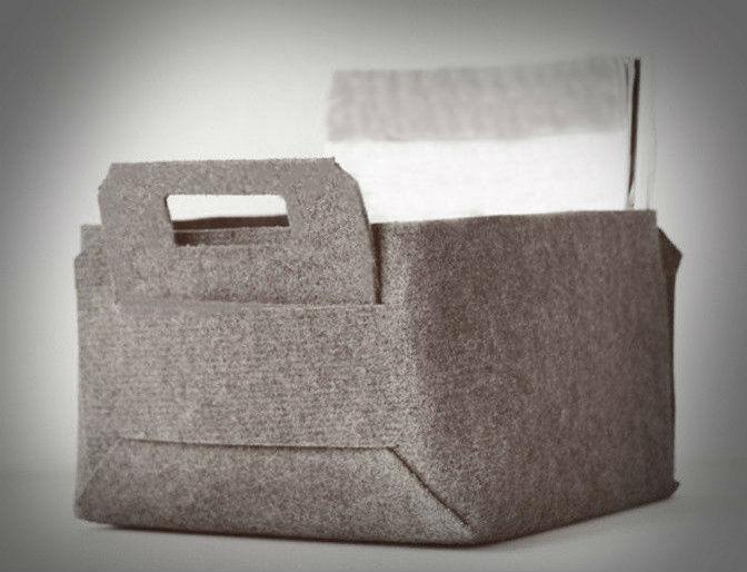 gk kreativ september 2015. Black Bedroom Furniture Sets. Home Design Ideas