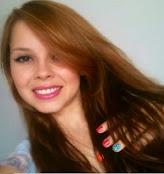 ♥ Blogueira