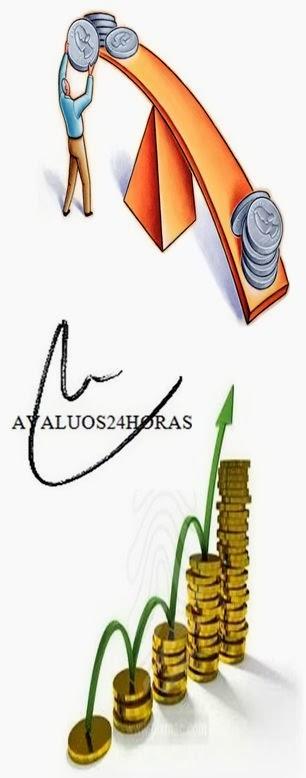 COTIZAMOS EN DOS (2) HORAS escríbanos al email:   colombia@avaluos24horas.com