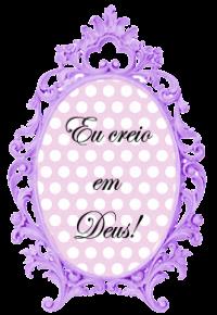 Violeta lilás blog do bem ao próximo!