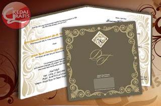 undangan-pertunangan-murah