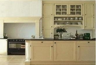 Cucine A Buon Prezzo Dove. Cucine Componibili With Cucine A Buon ...