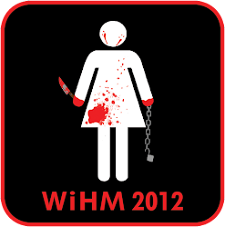 Buy Official WiHM Goodies!