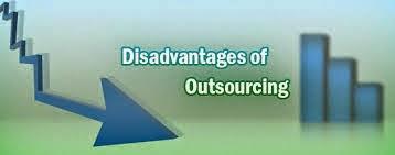 disadvantages picture