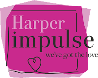 Buy from Harper Impulse