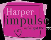 Buy from Harper Impulse