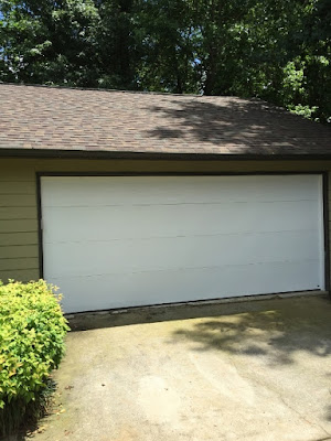 Superior Garage Doors