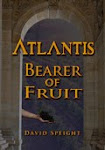 Atlantis: Bearer of Fruit